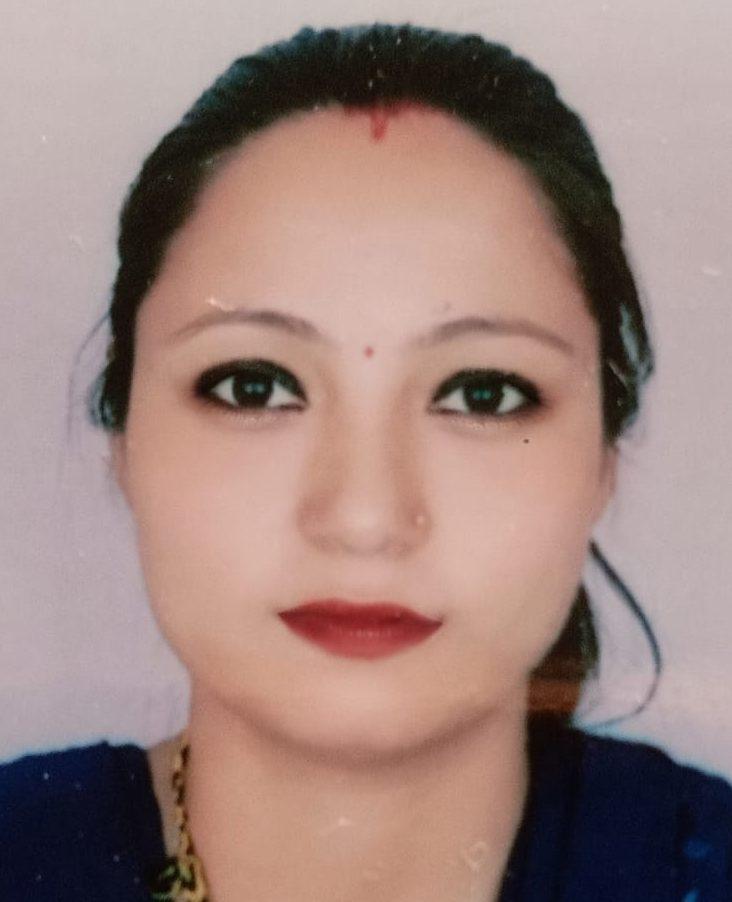 सप्तरीमा पुन:थप एक जना कोरोना संक्रमितको मृत्यु, मृतककाे सङ्ख्या १९ पुग्याे