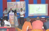 सप्तरी प्रिमियर लिग क्रिकेटको तयारी तिब्ररुपमा