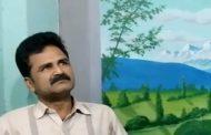 मैथिली भाषा सँस्कृतिमा कुन्दन मण्डलको योगदान