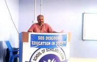 सुविधा सम्पन्न  विधालय संचालनले   लहान शैक्षिक हवकाे रुपमा स्थापित हुँदै