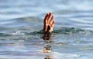 सप्तरीमा पोखरीको पानीमा डुबेर एक बालकको मृत्युु