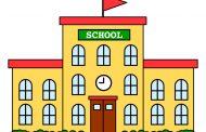 स्वास्थ्य सुरक्षा मापदण्ड पालना गरी सप्तरीका विद्यालयहरुमा पठनपाठन हुने